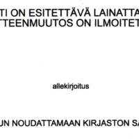 http://kirjasto.asiakkaat.sigmatic.fi/Ejpg/KK118b.jpg