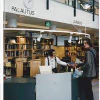 http://kirjasto.asiakkaat.sigmatic.fi/Ejpg/k602.jpg