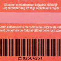 http://kirjasto.asiakkaat.sigmatic.fi/Ejpg/KK219b.jpg