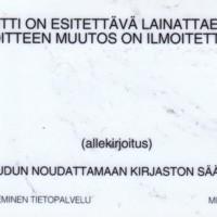 http://kirjasto.asiakkaat.sigmatic.fi/Ejpg/KK95b.jpg