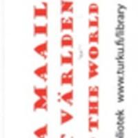 http://kirjasto.asiakkaat.sigmatic.fi/Ejpg/km75b.jpg