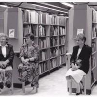 http://kirjasto.asiakkaat.sigmatic.fi/Ejpg/k656a.jpg