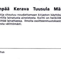 http://kirjasto.asiakkaat.sigmatic.fi/Ejpg/KK117b.jpg