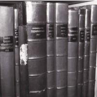 http://kirjasto.asiakkaat.sigmatic.fi/Ejpg/k627.jpg