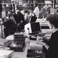 http://kirjasto.asiakkaat.sigmatic.fi/Ejpg/k1051a.jpg