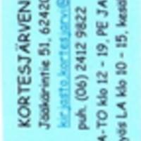 http://kirjasto.asiakkaat.sigmatic.fi/Ejpg/km55b.jpg