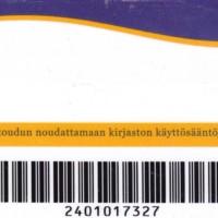 http://kirjasto.asiakkaat.sigmatic.fi/Ejpg/KK228b.jpg