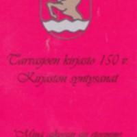 http://kirjasto.asiakkaat.sigmatic.fi/Ejpg/km137a.jpg