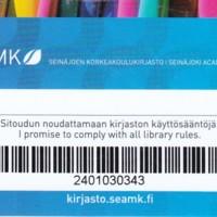 http://kirjasto.asiakkaat.sigmatic.fi/Ejpg/KK226b.jpg