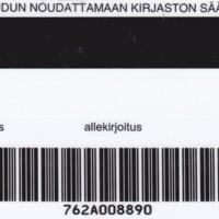 http://kirjasto.asiakkaat.sigmatic.fi/Ejpg/KK133b.jpg