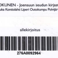 http://kirjasto.asiakkaat.sigmatic.fi/Ejpg/KK96b.jpg