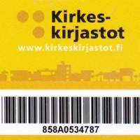 http://kirjasto.asiakkaat.sigmatic.fi/Ejpg/KK117a.jpg
