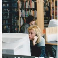 http://kirjasto.asiakkaat.sigmatic.fi/Ejpg/k601.jpg