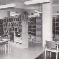 http://kirjasto.asiakkaat.sigmatic.fi/Ejpg/83.jpg