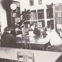 http://kirjasto.asiakkaat.sigmatic.fi/Ejpg/81.jpg