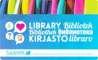 http://kirjasto.asiakkaat.sigmatic.fi/Ejpg/KK226a.jpg