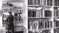 http://kirjasto.asiakkaat.sigmatic.fi/Ejpg/k979a.jpg