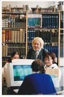 http://kirjasto.asiakkaat.sigmatic.fi/Ejpg/k584.jpg