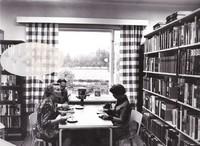 http://kirjasto.asiakkaat.sigmatic.fi/Ejpg/k1026a.jpg