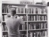 http://kirjasto.asiakkaat.sigmatic.fi/Ejpg/k971a.jpg