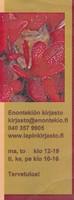 http://kirjasto.asiakkaat.sigmatic.fi/Ejpg/km134.jpg