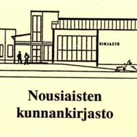 http://kirjasto.asiakkaat.sigmatic.fi/Ejpg/KK109a.jpg