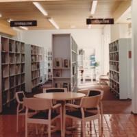 Kuva 66, Irma Ridbäckin valokuvakokoelma.
