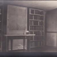 http://kirjasto.asiakkaat.sigmatic.fi/Ejpg/38.jpg