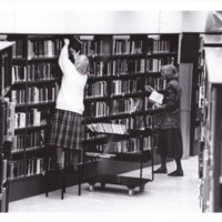 http://kirjasto.asiakkaat.sigmatic.fi/Ejpg/k146.jpg