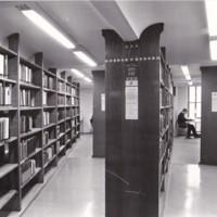 Kohde 1375 kokoelmassa Kalevi Keski-Korhosen valokuvakokoelma