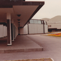 Kuva 68, Irma Ridbäckin valokuvakokoelma.