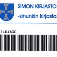http://kirjasto.asiakkaat.sigmatic.fi/Ejpg/KK10a.jpg