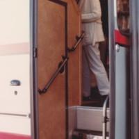 Kuva 72, Irma Ridbäckin valokuvakokoelma.