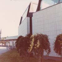 Kuva 67, Irma Ridbäckin valokuvakokoelma.