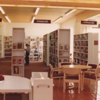 Kuva 65, Irma Ridbäckin valokuvakokoelma.