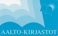 http://kirjasto.asiakkaat.sigmatic.fi/Ejpg/KK172a.jpg