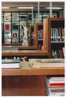 http://kirjasto.asiakkaat.sigmatic.fi/Ejpg/k7.jpg