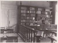 http://kirjasto.asiakkaat.sigmatic.fi/Ejpg/11a.jpg