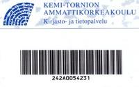 http://kirjasto.asiakkaat.sigmatic.fi/Ejpg/KK212a.jpg