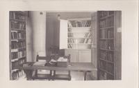 http://kirjasto.asiakkaat.sigmatic.fi/Ejpg/15a.jpg