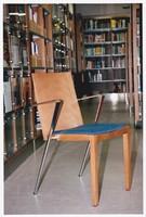http://kirjasto.asiakkaat.sigmatic.fi/Ejpg/k9.jpg