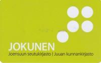 http://kirjasto.asiakkaat.sigmatic.fi/Ejpg/KK46a.jpg