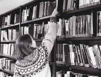 http://kirjasto.asiakkaat.sigmatic.fi/Ejpg/k1045a.jpg