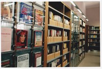 http://kirjasto.asiakkaat.sigmatic.fi/Ejpg/k5.jpg