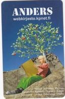 http://kirjasto.asiakkaat.sigmatic.fi/Ejpg/KK1a.jpg