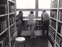 http://kirjasto.asiakkaat.sigmatic.fi/Ejpg/k934a.jpg