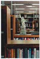http://kirjasto.asiakkaat.sigmatic.fi/Ejpg/k6.jpg