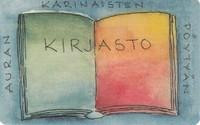 http://kirjasto.asiakkaat.sigmatic.fi/Ejpg/KK76a.jpg