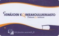http://kirjasto.asiakkaat.sigmatic.fi/Ejpg/KK228a.jpg